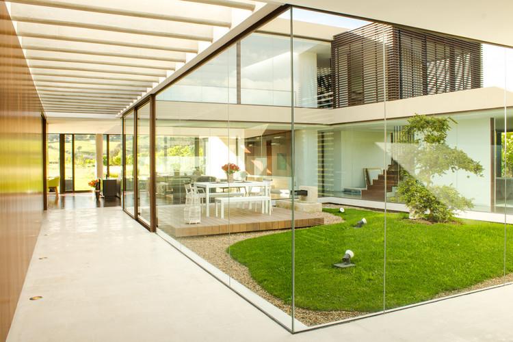 Casa 5 / Arquitectura en Estudio, © Kevin Perdomo