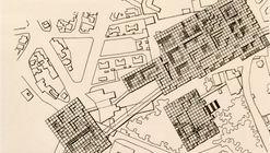 Yona Friedman: Una arquitectura que no tenga pisos, paredes ni techos