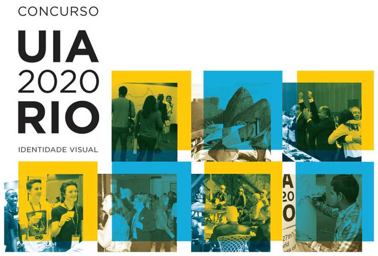 IAB-RJ prorroga prazo de inscrição do Concurso UIA 2020 RIO