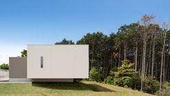 Y7-house / Masahiko Sato
