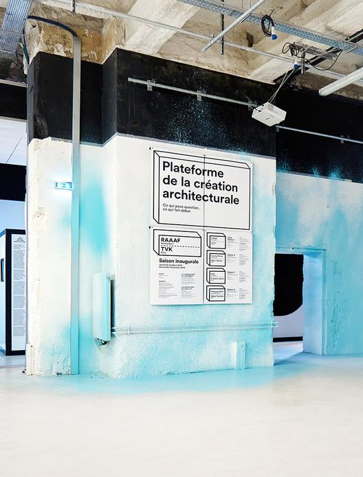 plataforma de dise o arquitect nico freaks freearchitects archdaily m xico. Black Bedroom Furniture Sets. Home Design Ideas
