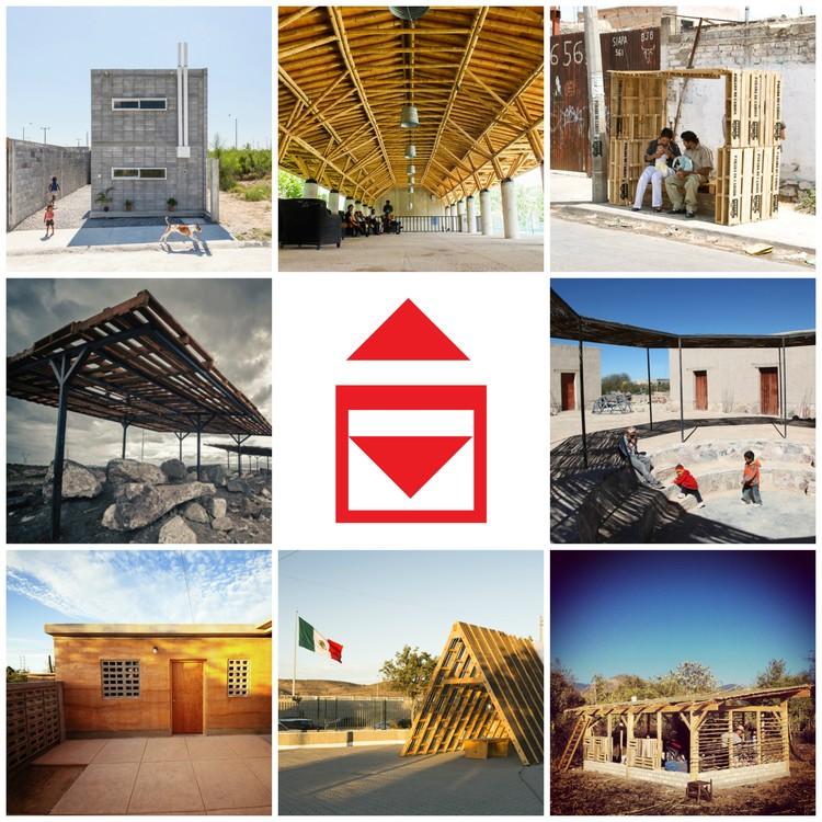 Seleccionados para el Pabellón de México en la 15. Bienal de Venecia