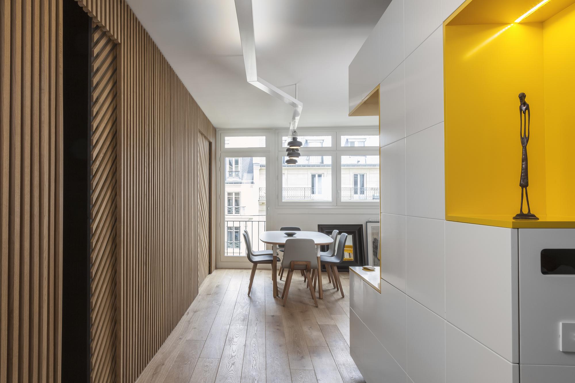 galer a de buttes chaumont glenn medioni 16. Black Bedroom Furniture Sets. Home Design Ideas