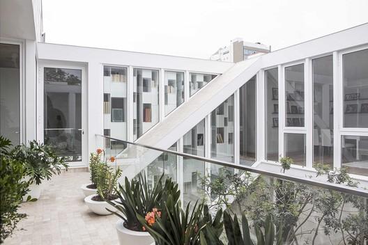 Casa Cinta / Cynthia Seinfield