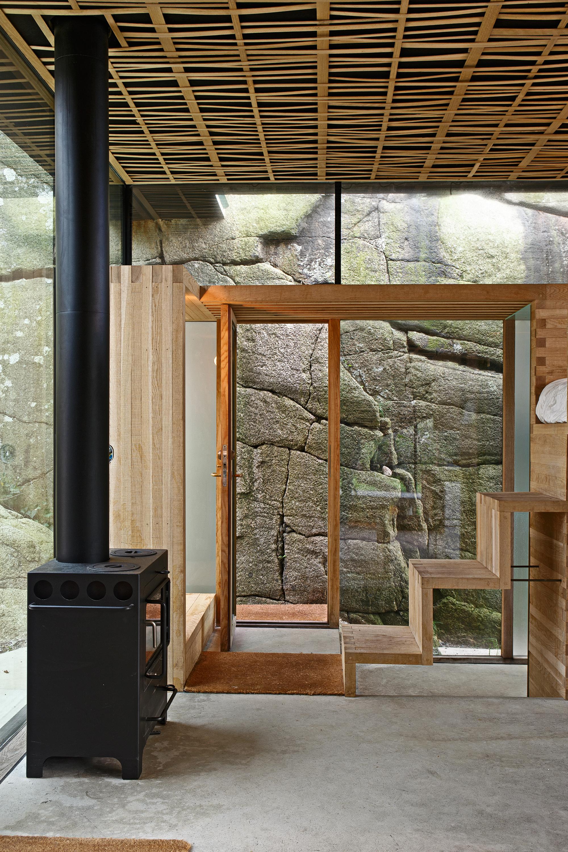galer a de knapphullet lund hagem 8. Black Bedroom Furniture Sets. Home Design Ideas