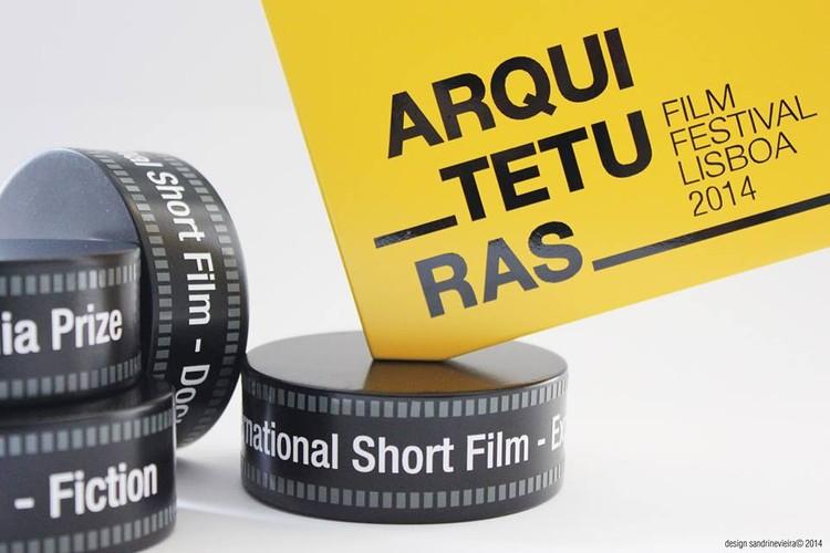 Inscrições abertas para o Arquiteturas Film Festival 2016