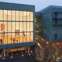 BOSTON SOCIETY OF ARCHITECTS ANNOUNCE 2015 DESIGN AWARD WINNERS