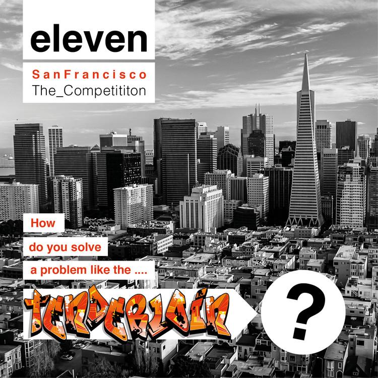 San Francisco 2016: Tenderloin System Update