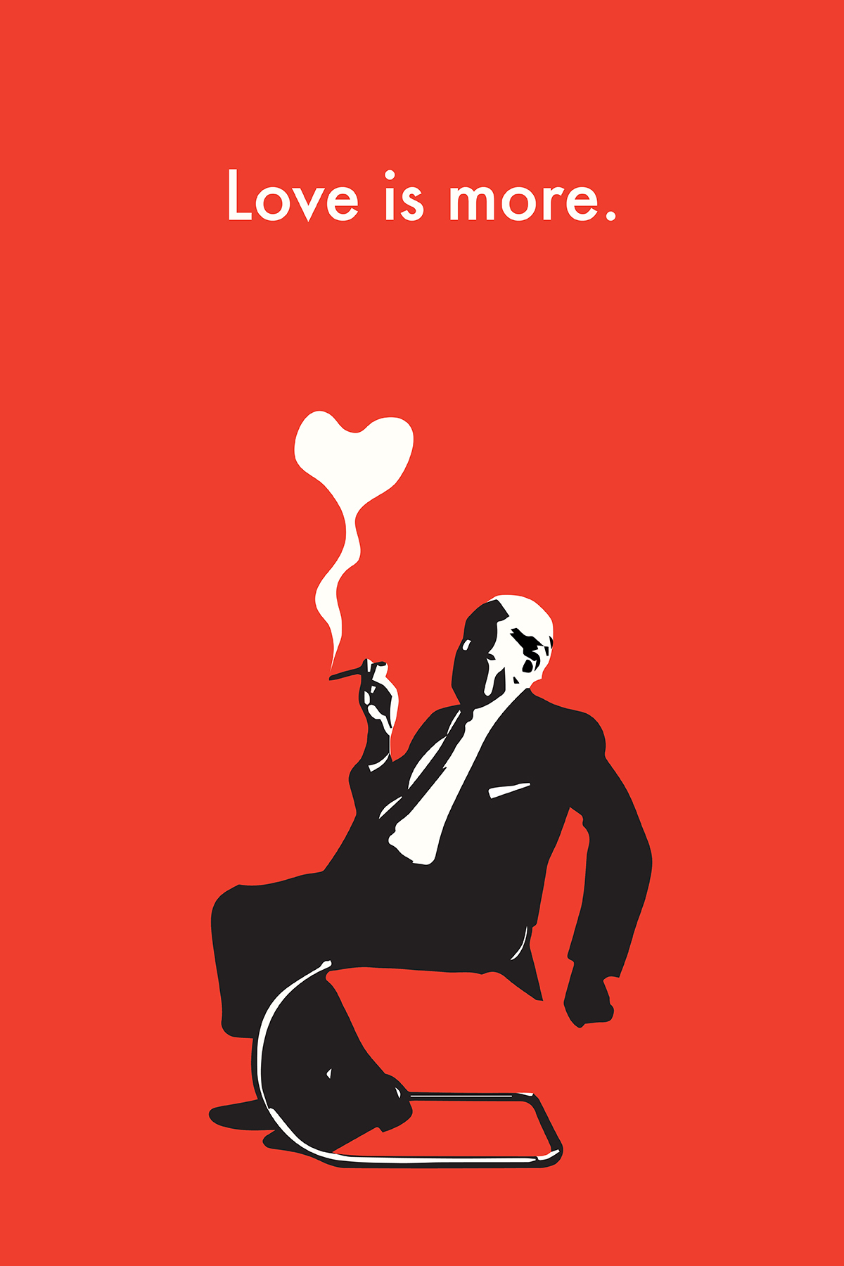 the best submissions to our valentine u0027s day card contest archdaily