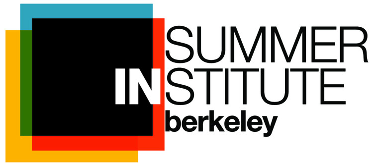 Call for Applications: Summer [IN]STITUTE in Environmental Design