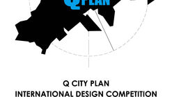 Call for Submissions: Q City Plan International Design Competition