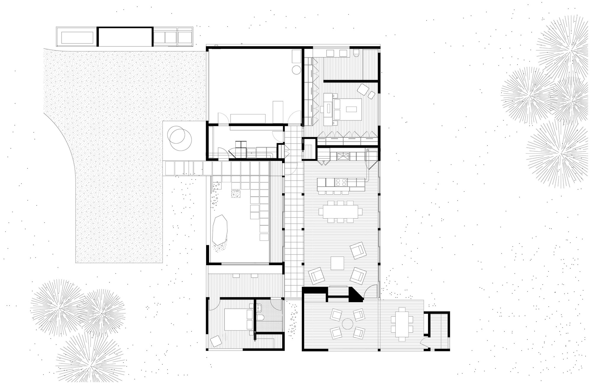 Image Result For Bedroom House Plans