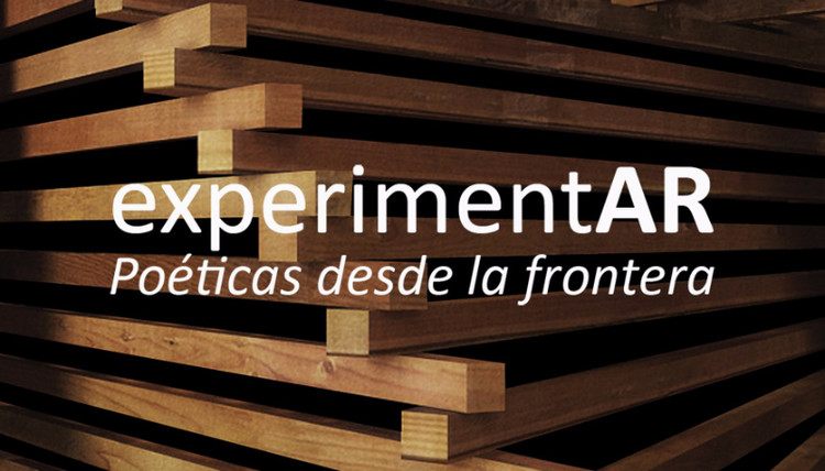 Argentina apresenta o tema de seu pavilhão nacional na Bienal de Veneza 2016