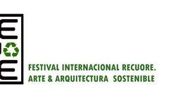 Festival Internacional Recuore 2016