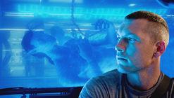 """Cine y Arquitectura: """"Avatar"""""""