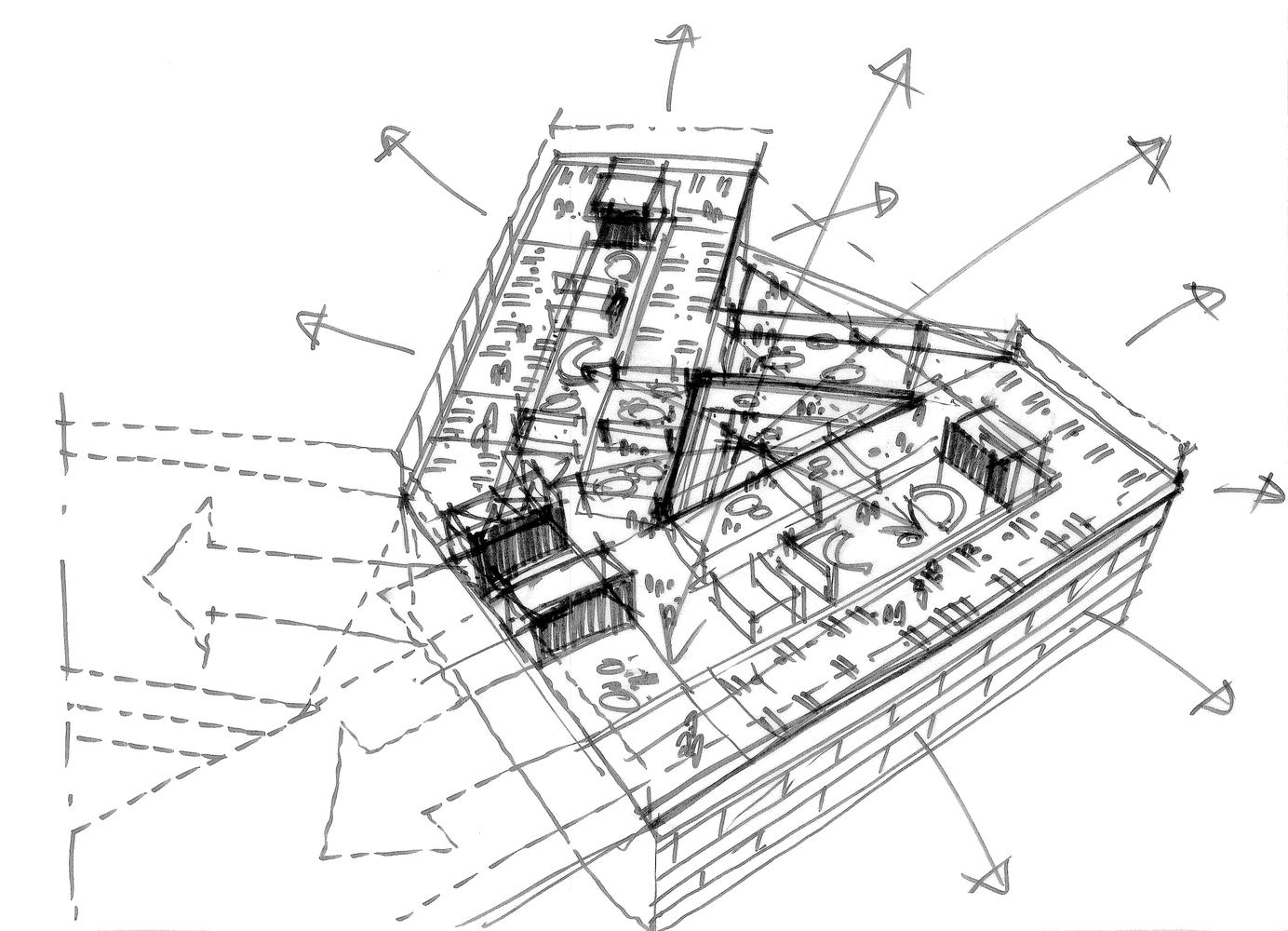DIAGRAM] 50cc Cy50 A Wiring Diagram FULL Version HD Quality Wiring Diagram  - DIAGRAMMERS.GSXBOOKING.ITdiagrammers.gsxbooking.it