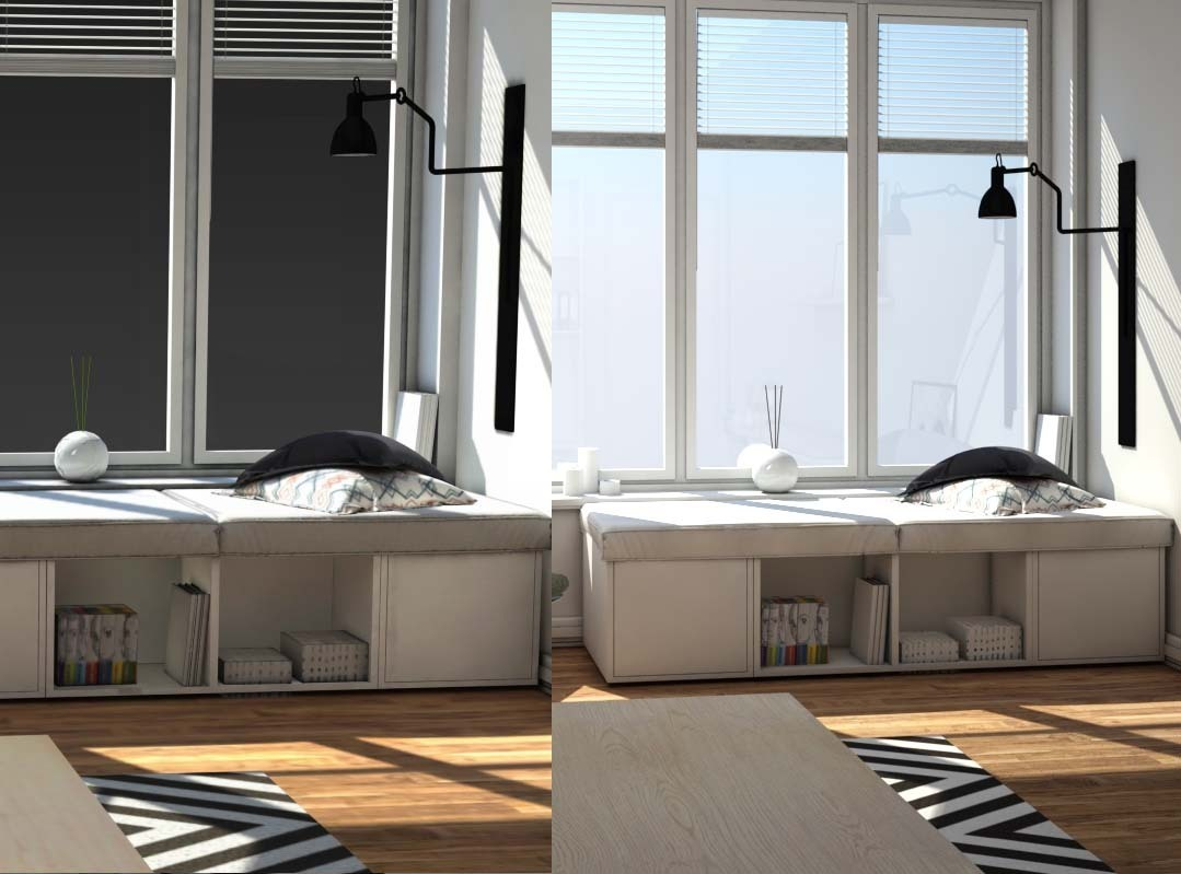 Gallery of tutorial using vray and sketchfab to render for Interior design 7 0 tutorial