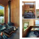 INFINITE SPACE: CAPTURING THE GLOBALIZED RESIDENCE