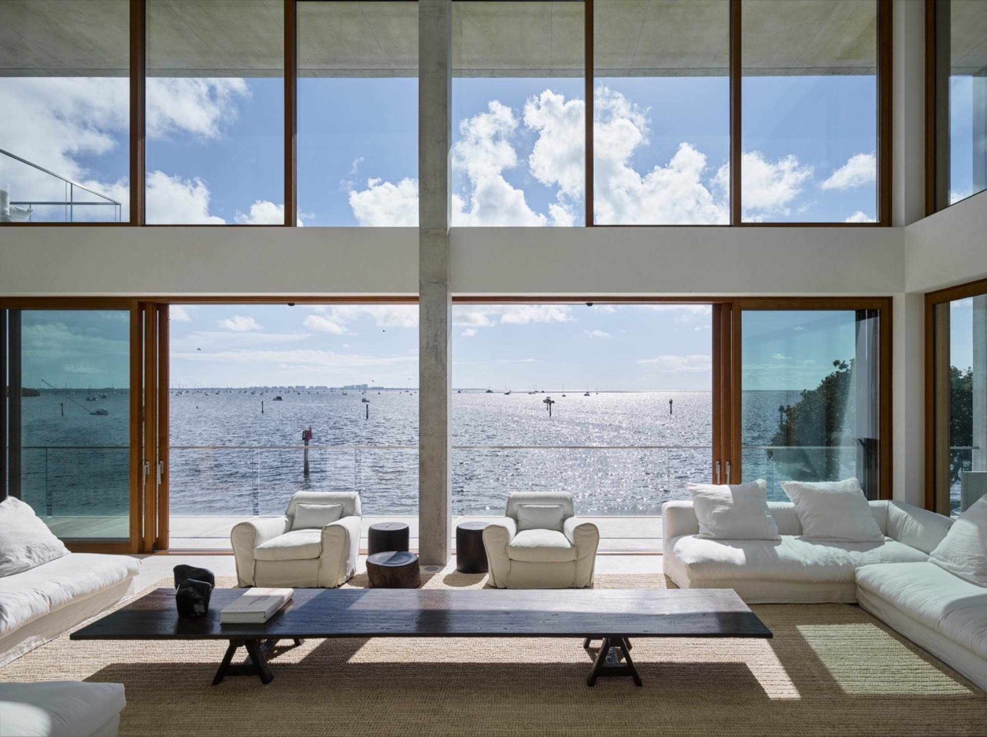 Casa Home Decor Gallery Of Casa Bahia Alejandro Landes 4