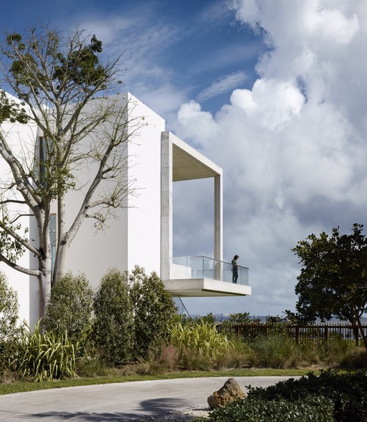 Casa Bahia / Alejandro Landes, © Joe Fletcher and Claudia Uribe