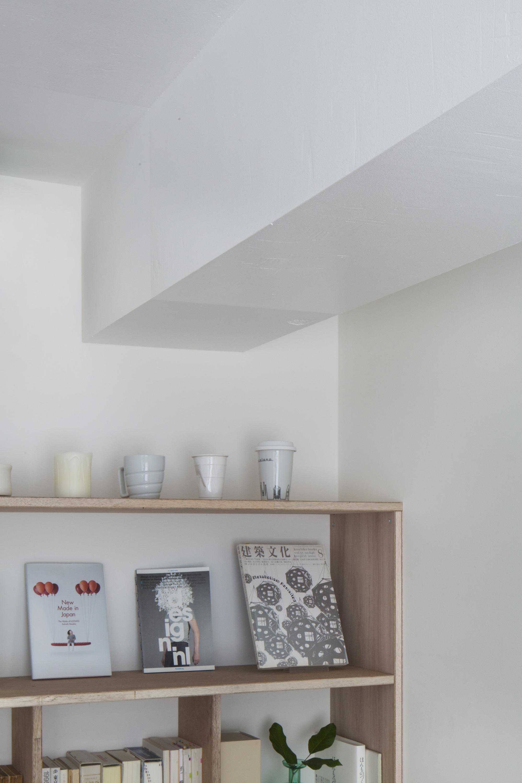 Gallery of Opera / Taka Shinomoto + Voar Design Haus - 8