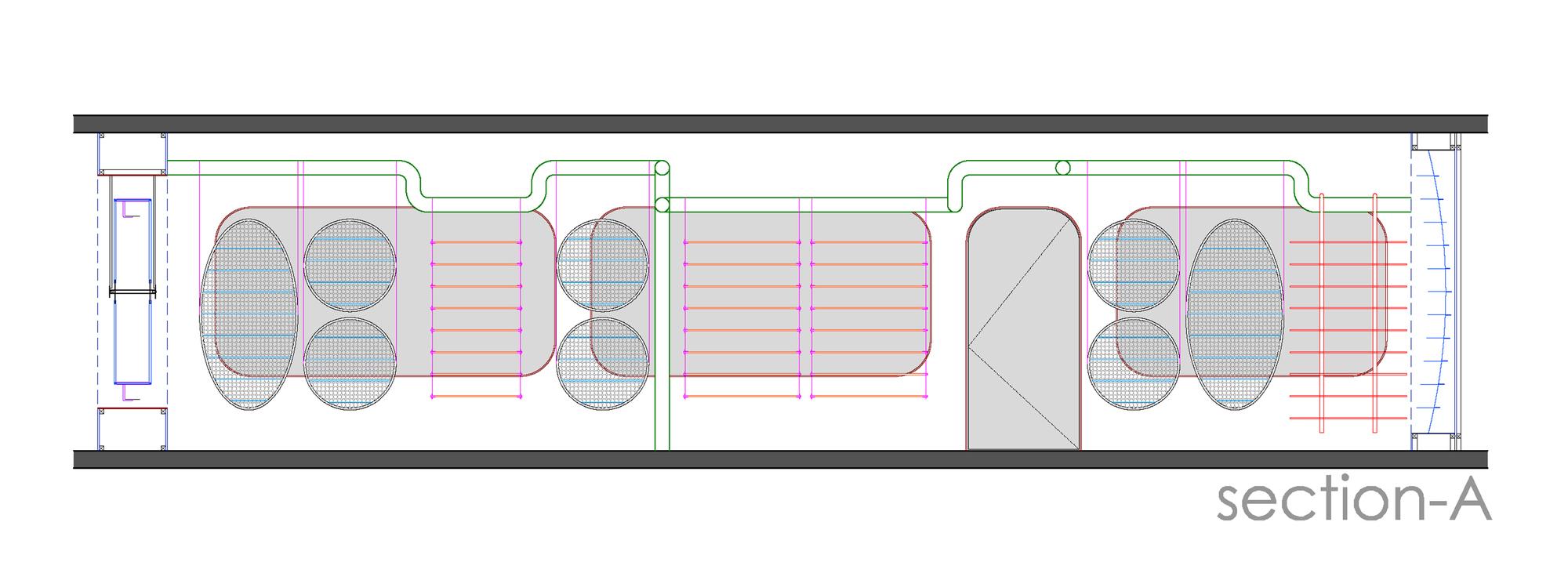 Galeria De Showroom Skechers Tr Kids Zemberek Design 17