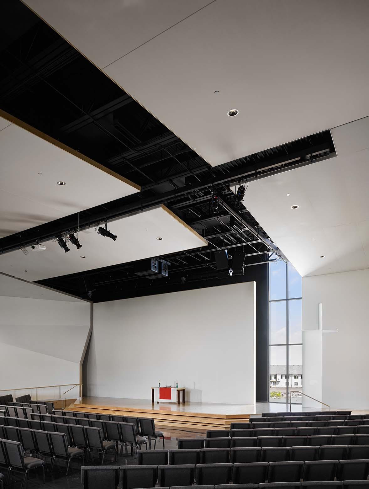 Good Hope Lutheran Church #1: BNIM-Hope-063852_014.jpg?1455857633