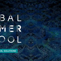 CALL FOR APPLICATIONS: IAAC GLOBAL SUMMER SCHOOL 2016 - HYPER CITIES