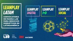MASISA Lab lanza convocatoria para atraer proyectos con foco social, tecnológico y digital de toda Latinoamérica