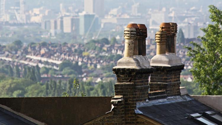 Monocle 24's 'The Urbanist' Investigates the Legacy of Victorian London, © Gareth Williams