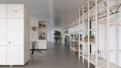 Out Of Office Munich / VON M