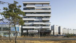 Kimsclini /  + Wise Architecture