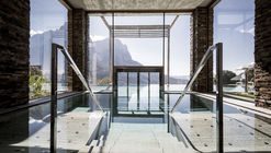 Valentinerhof / noa* network of architecture