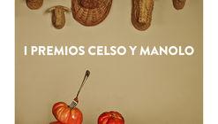 I Premios Celso y Manolo [¡plazo extendido!]
