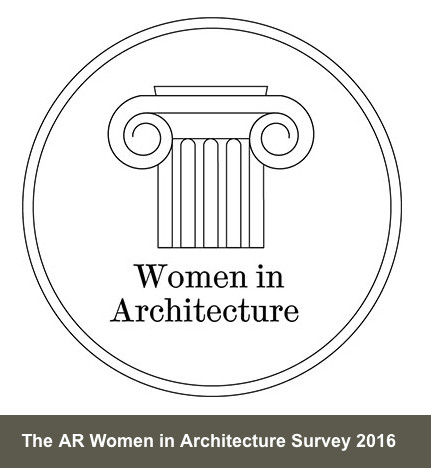 Women in Architecture's 2016 Survey Finds Widened Gender Disparities , via Women in Architecture