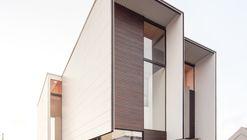 Casa em El Sesteo  / Arkosis