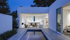 Casa di Luce / Morrison Dilworth + Walls
