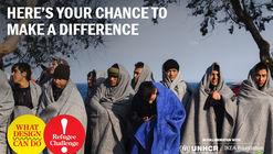 Ikea Foundation lança concurso em busca de soluções que melhorem a vida de refugiados