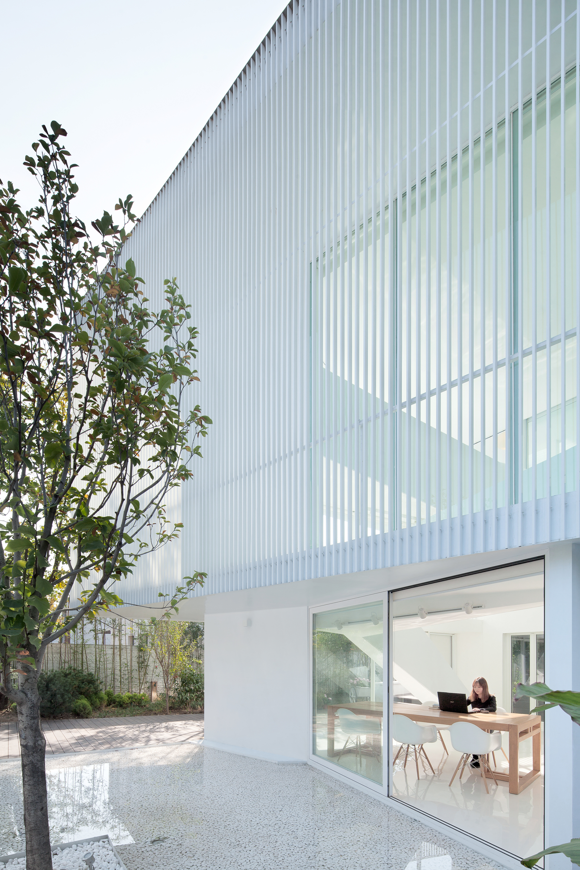 white houses images 40 Gallery Website Xia Zhi