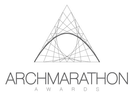 Conference: Archmarathon Awards Presentations 2016