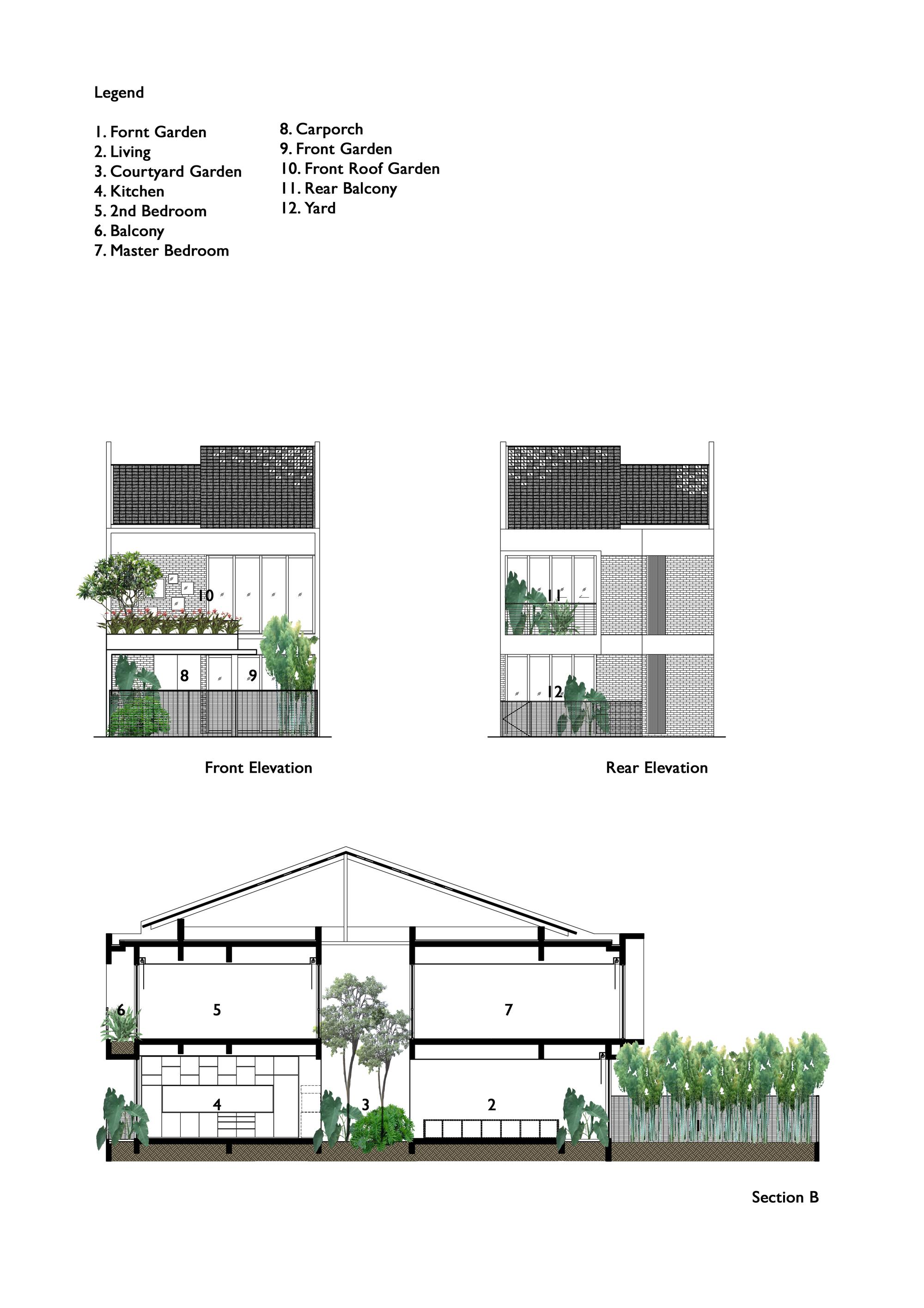House_at_Sg