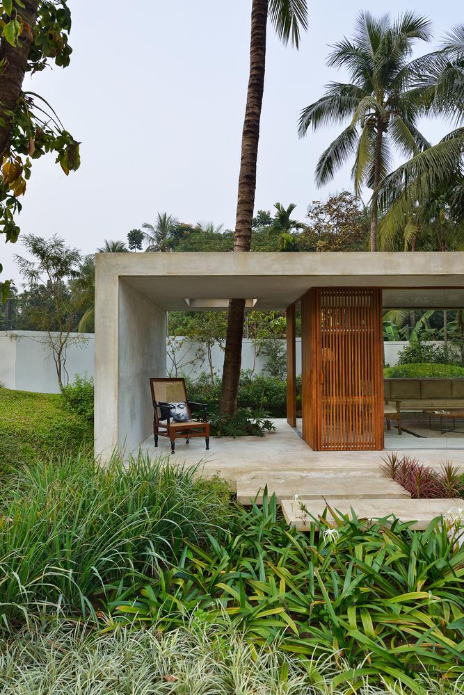 barn studio designs, garage studio designs, studio cabin designs, bedroom studio designs, garden studio designs, backyard studio designs, on studio pool house designs