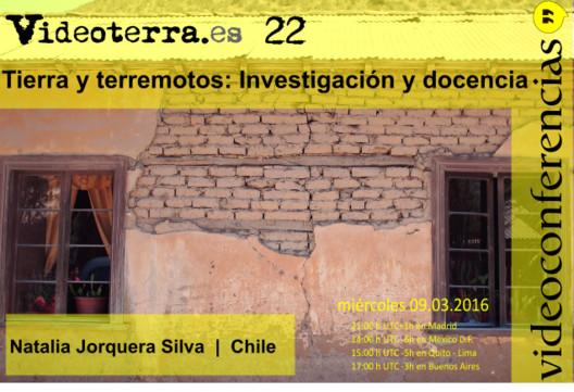 Tierra y terremotos, http://www.mariohidrobo.com/