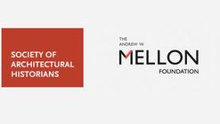 Call for Applications: SAH/Mellon Author Awards