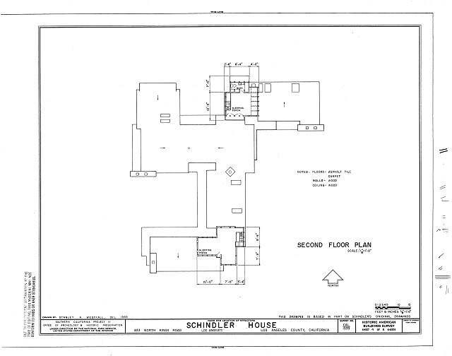 685 The Lighting Designer in addition 201254677070188208 in addition For Sale In Arizona Modern Desert Home By Renowned Architect Steven Holl as well Archdesign besides Modern Farmhouse Design. on house floor plan design