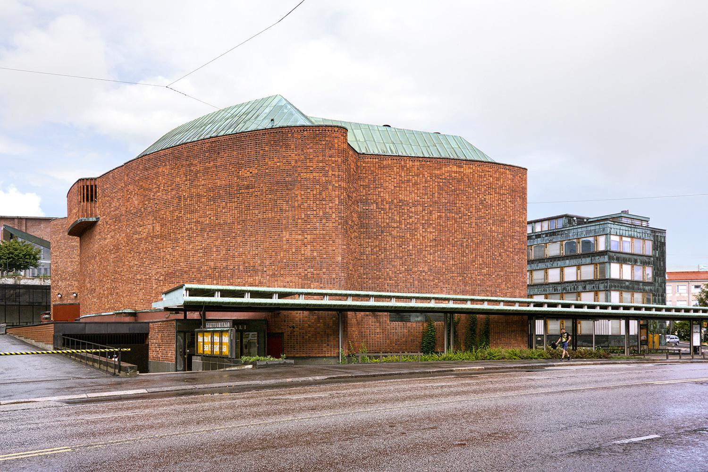 Ville Aalto