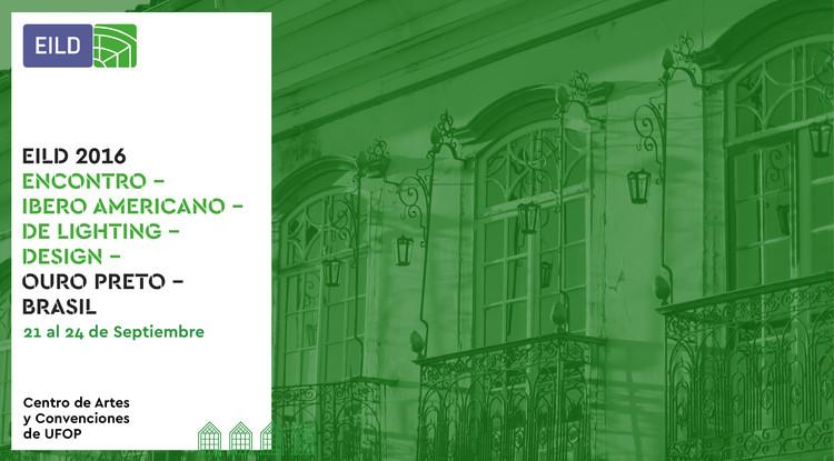 Encuentro Iberoamericano de Lighting Design, eild.org