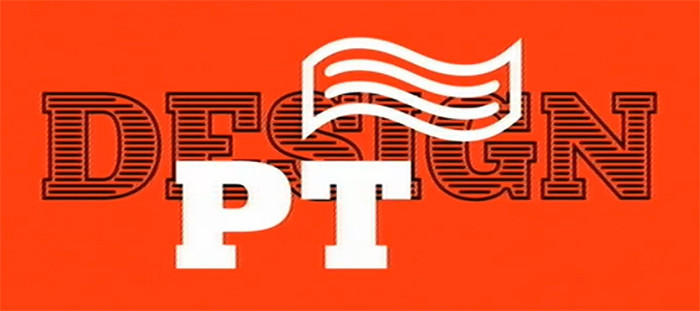 """""""Design PT"""": Canal RTP2 estreia programa sobre design português"""