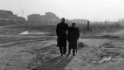 10 Filmes sobre cidades e espaços públicos