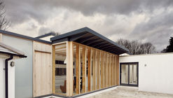 Selleney / TDO Architecture